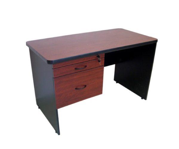 escritorio-secretarial