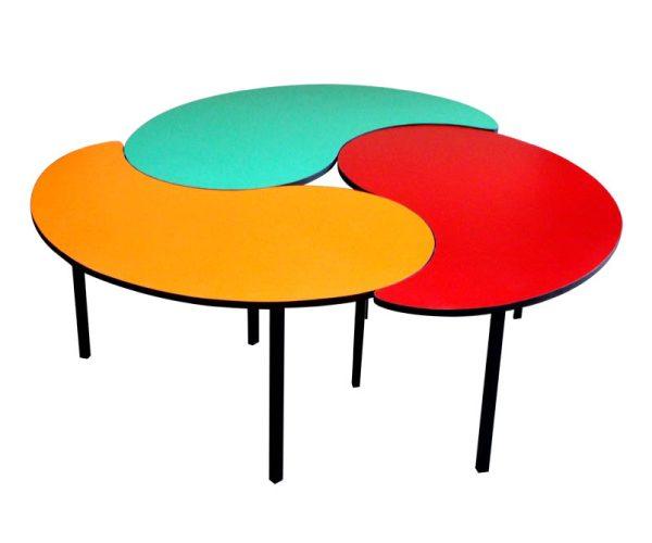 mesa-colores