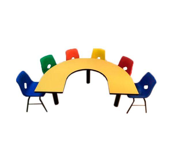 mesa-de-arcoirirs