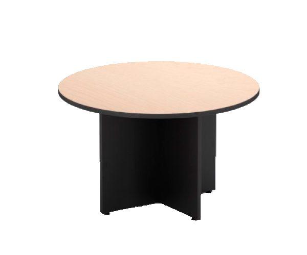mesa-de-juntas-circular
