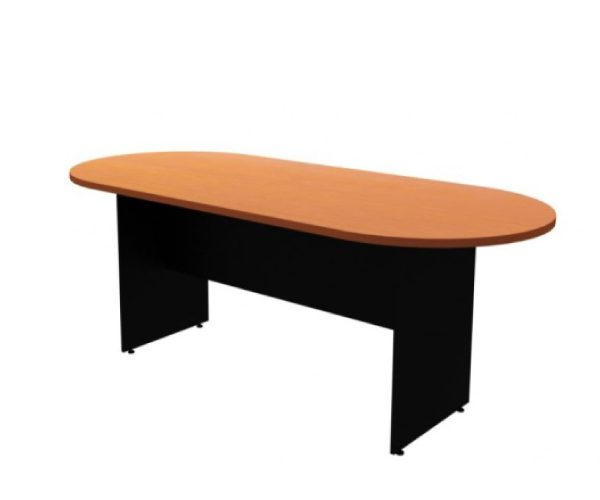 mesa-de-juntas-ovalada
