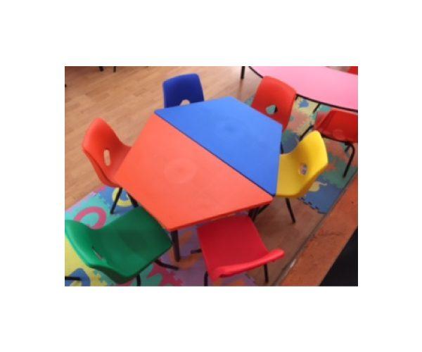 mesa-hexagonal-preescolar