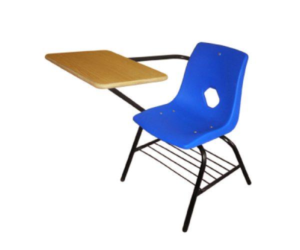 silla-adulto-concha-plastica-paleta-rectangular