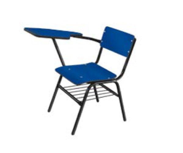 silla-formaica-azul