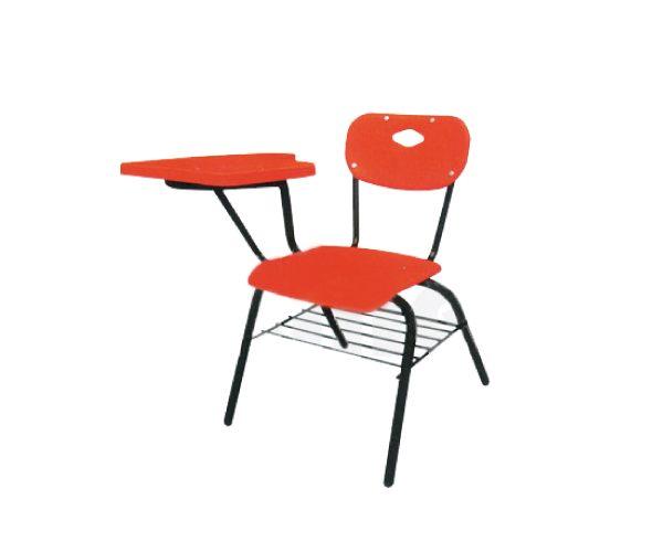 silla-roja-primaria