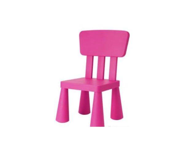 silla-rosa