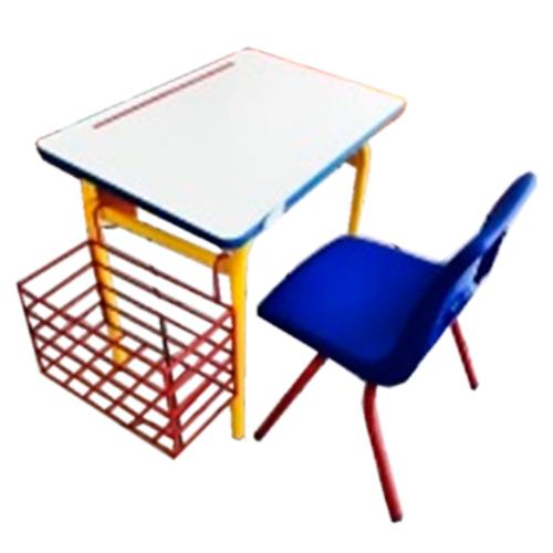escritorio-modelo-pegaso