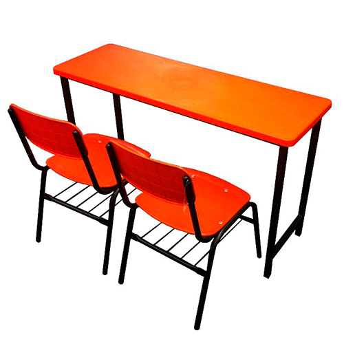 mesa-dual-primaria