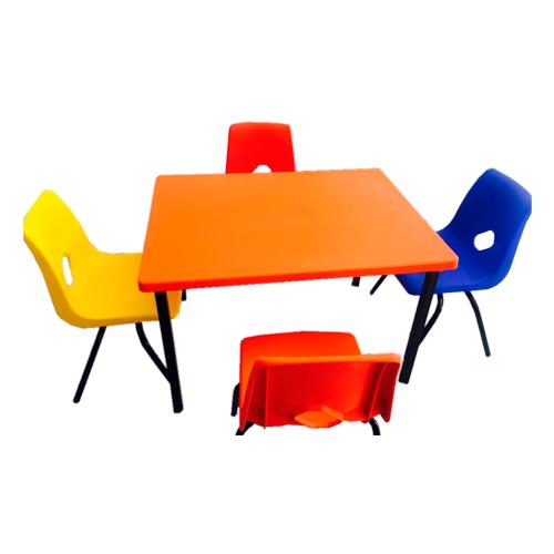 mesa-preescolar-cubierta-polipropileno