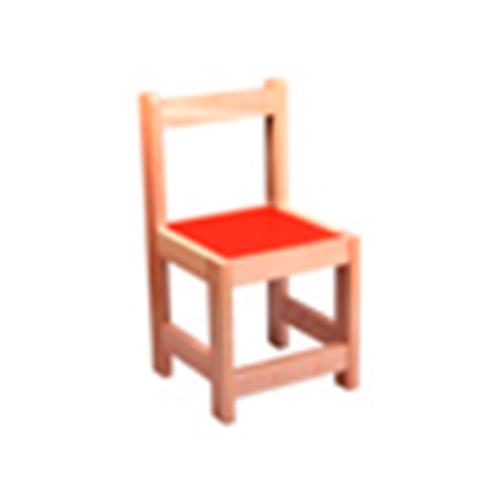 silla-modelo-encanto